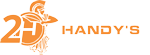 Handy's Security Systems