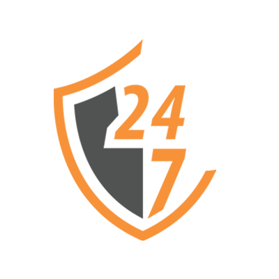 247-monitoring-support
