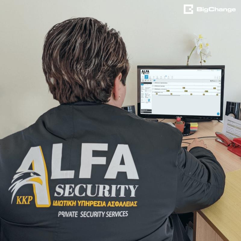 alfa-security-case-study-2