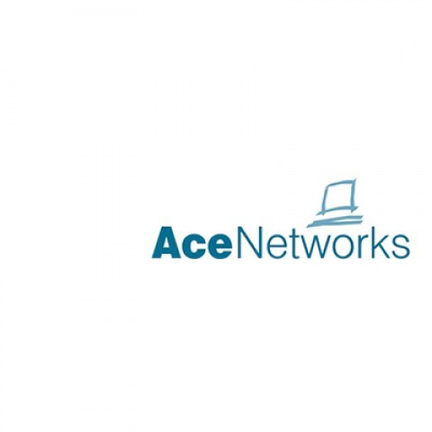 AceNetworks