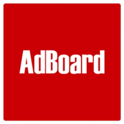 Adboard