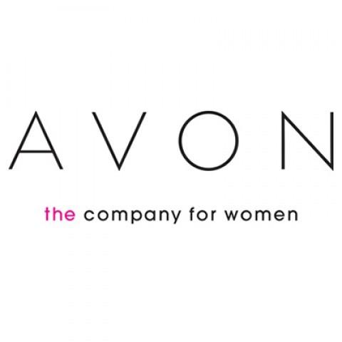Alpan Cosmetics Ltd