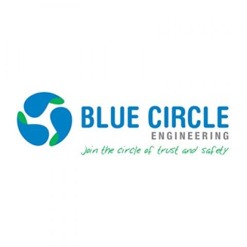Blue Circle Ltd