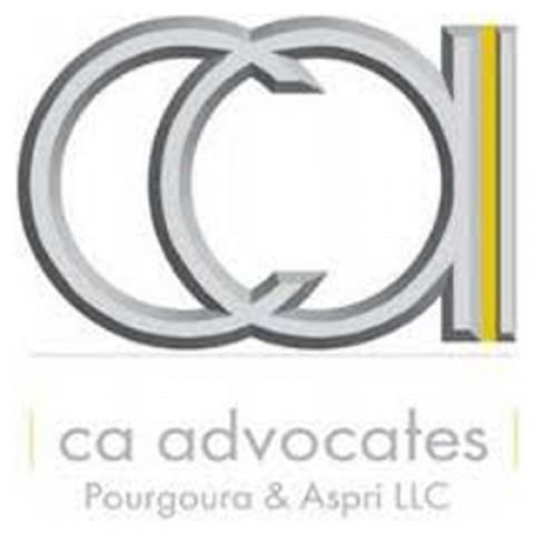 CA Advocates