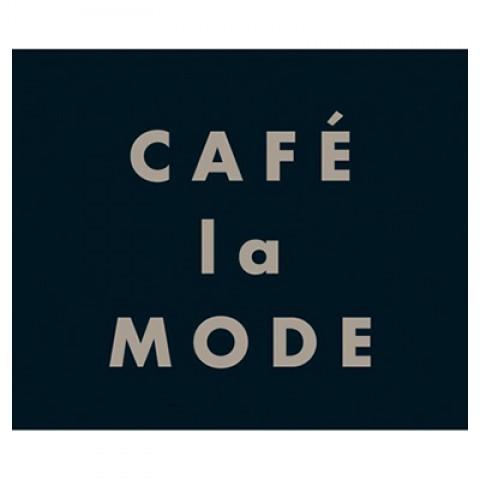 Cafe la Mode