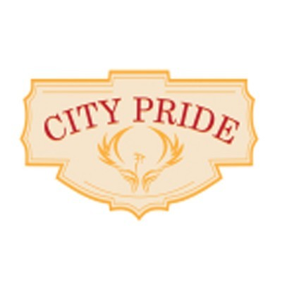 City Pride Cafe