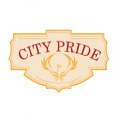 City Pride Cafe