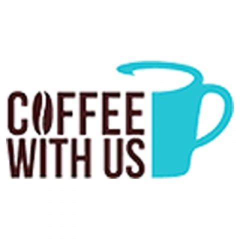 Coffee With Us