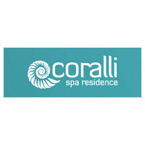 Coralli Spa Residence