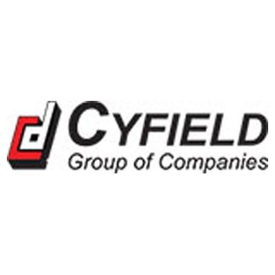 Cyfield