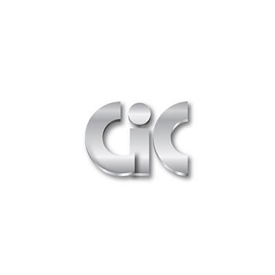 Cyprus Import Corporation