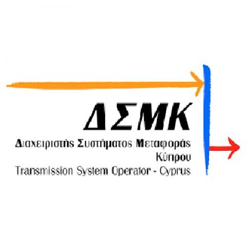 Transmission System Operator