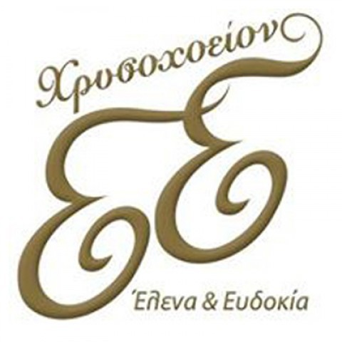 Jewellery Elena & Eudokia