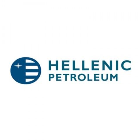 Hellenic Petrolium