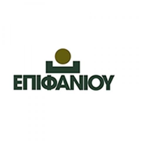 Epiphaniou