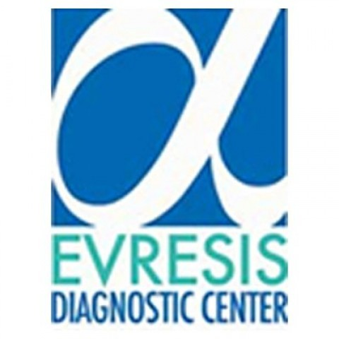Evresis Diagnostic Center