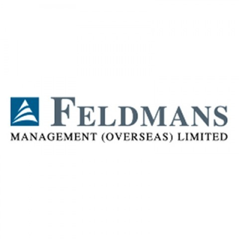 Feldmans Management (Overseas) Limited