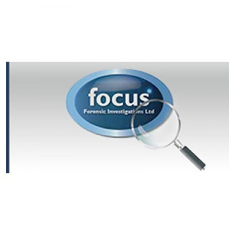 Focus Forensic Investigations