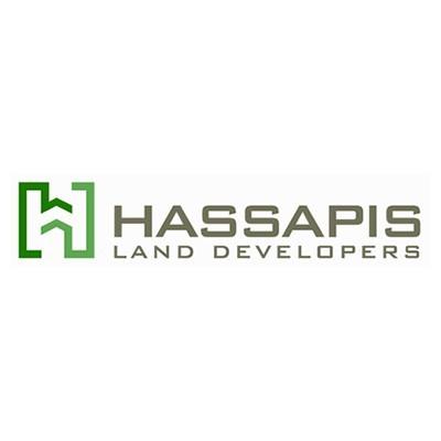 G.N. Hassapis Bros Ltd & G. Hassapis & Sons Ltd