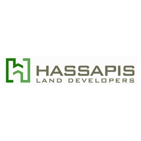 G.N. Hassapis Bros Ltd & G. Hassapis & Sons Ltd