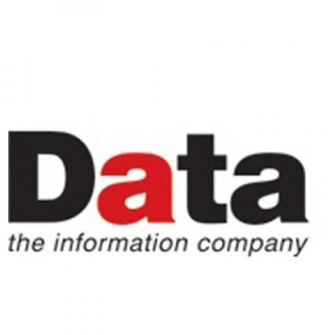 HS Data Ltd