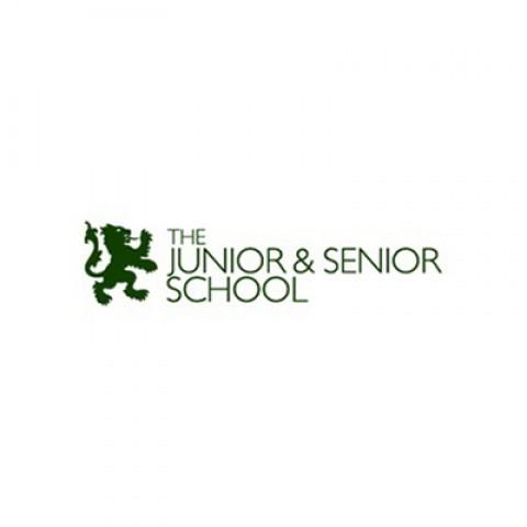 Junior & Senior