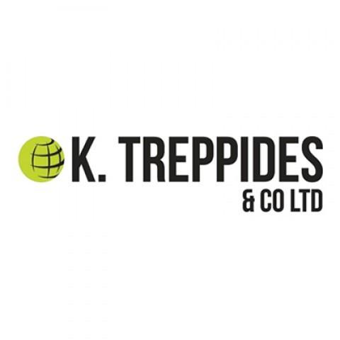 K. Treppides