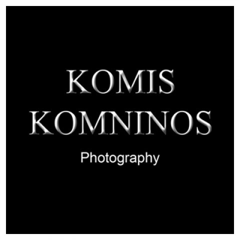 Komninos Photography