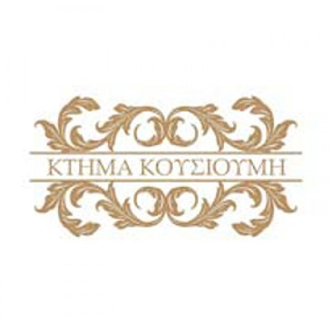 Ktima Kousioumi Oriental