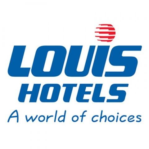 Louis Hotels