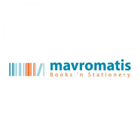 Mavromatis Books & Stationery Ltd
