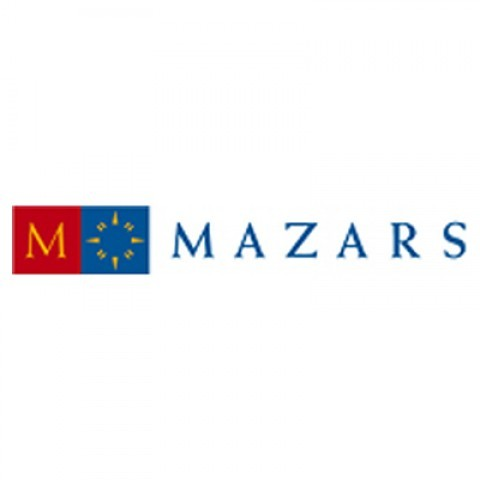 Mazars Group
