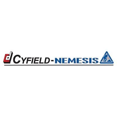 Nemesis Ergoliptiki Ltd