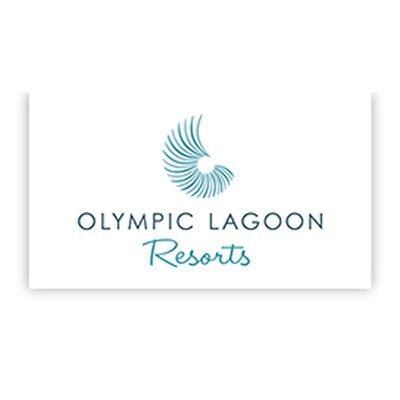 Olympic Lagoon