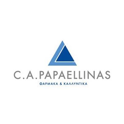 Papaellinas