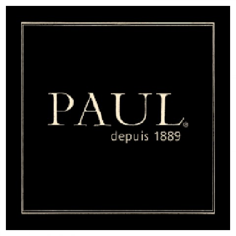 Paul Bakeries