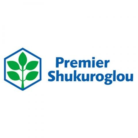 Premier Shukuroglou Cyprus Ltd