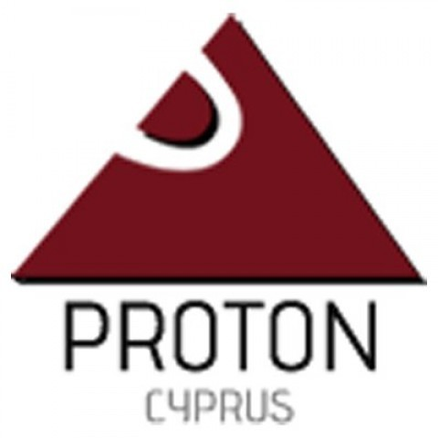 Proton Medical Equipment