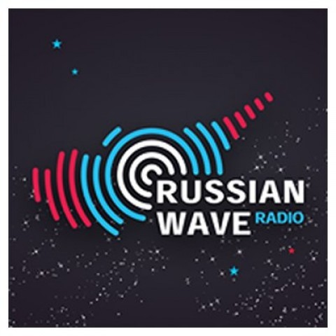 Russian Wave Radio