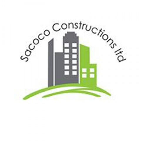 Sacoco Constructions Ltd