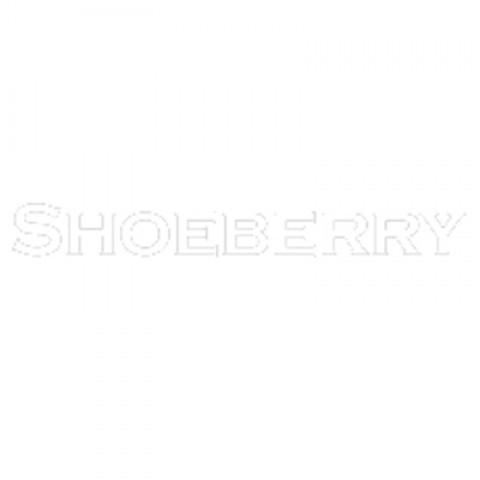 Shoeberry