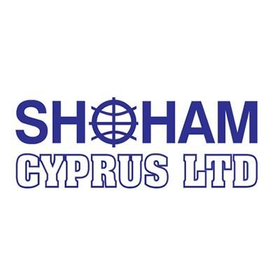 Shoham Cyprus Ltd