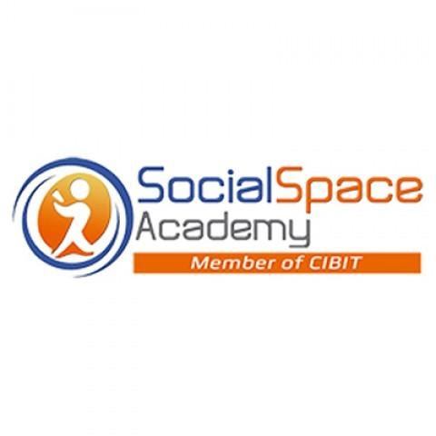 SocialSpace Academy