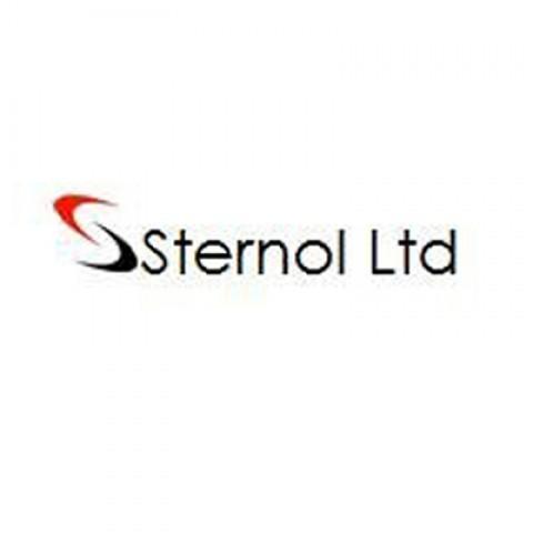 Sternol Ltd