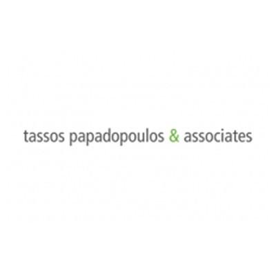 Tasos Papadopoulos