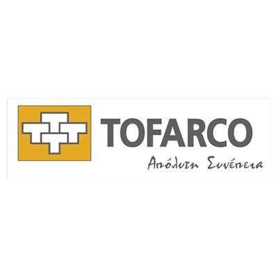 Tofarco Ltd