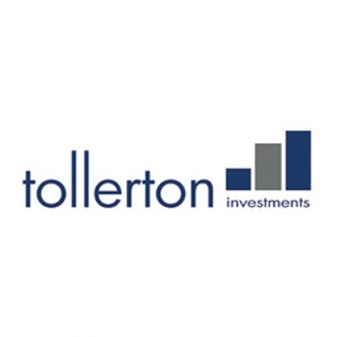 Tollerton Investments Limited