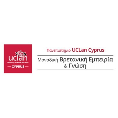 Uclan Cy