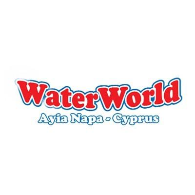 Ayia Napa Waterpark