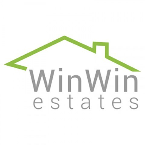 Win Win Estates Ltd